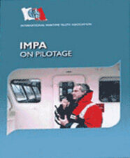 IMPA on Pilotage