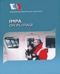 IMPA on Pilotage (ebook)