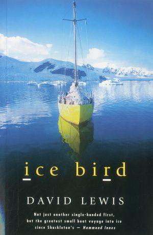 Ice-Bird