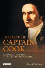 In-Search-of-Captain-Cook