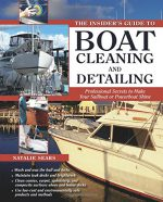 Insiders-Guide-to-Boat-Cleaning-and-Detailing