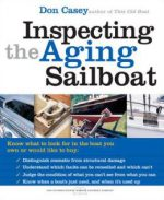 InspectingAgingSailboat