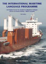 International Maritime Language Programme