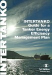 INTERTANKO Guide for a Tanker Energy Efficiency Management Plan