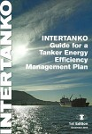 INTERTANKO Guide for a Tanker Energy Efficiency Management Plan (ebook)