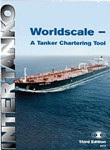 INTERTANKO – Worldscale – A Tanker Chartering Tool
