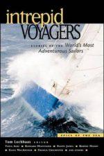 Intrepid-Voyagers