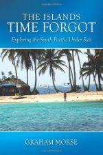 Islands-Time-Forgot