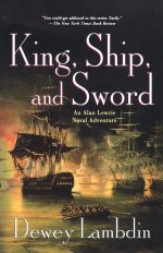 King-Ship-and-Sword