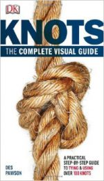 Knots-Complete-Visual-Guide