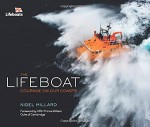 The Lifeboat: Courage on Our Coasts