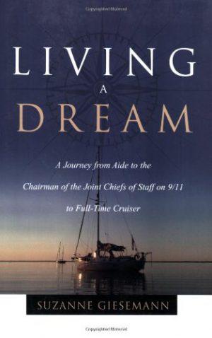 Living-Dream