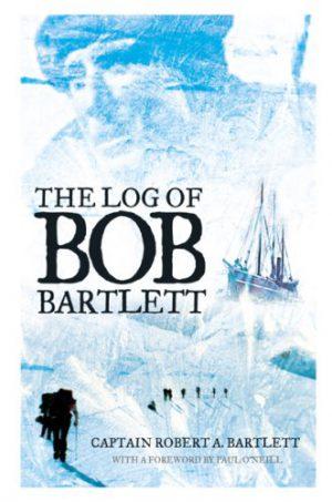 Log-of-Bob-Bartlett