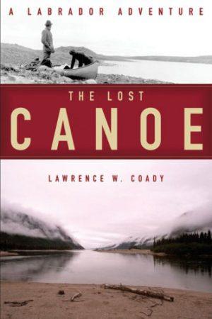 Lost-Canoe