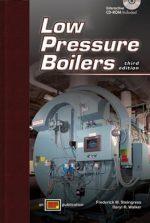 Low-Pressure-Boilers