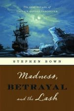Madness-Betrayal-and-the-Lash