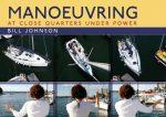 Manoeuvering_close_quarters