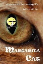 Margarita-Cat