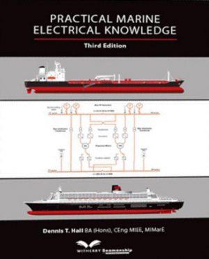 Practical Marine Electrical Knowledge