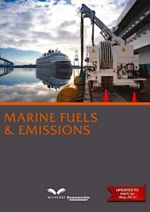 Marine-Fuels-Emissions