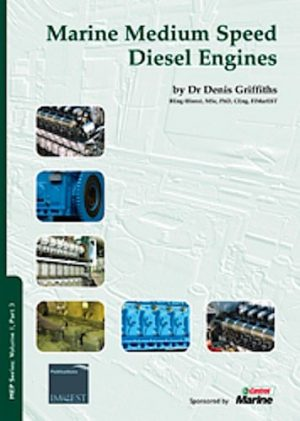 Marine-Medium-Speed-Diesel-Engines
