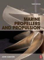 Marine-Propellers-Propulsion
