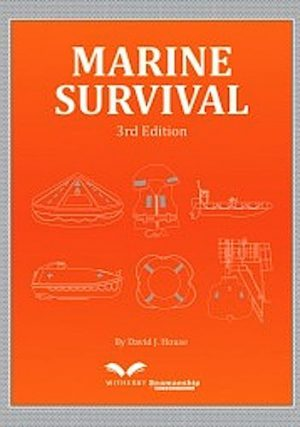 Marine-Survival
