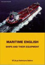 maritime-english