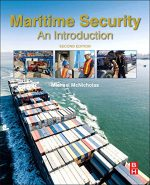 Maritime-Security-Introduction-2nd