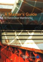 Masters-Guide-Hatch-Cover-Maintenance