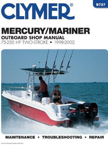 mercury mariner 75 250 hp 2 stroke outboards 02
