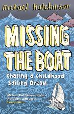 Missing-Boat