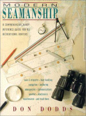 Modern-Seamanship