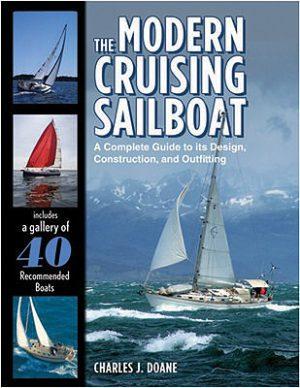 Modern_cruising_sailboat