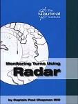 Monitoring Turns Using Radar
