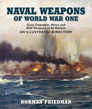 Naval-Weapons-of-World-War-One