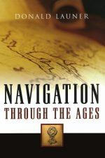 Navigation-through-the-Ages