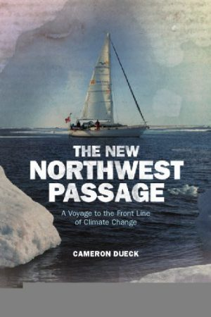 New-Northwest-Passage