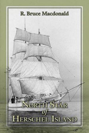 North-Star-of-Herschel-Island