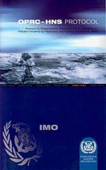 OPRC-HNS Protocol 2000, 2002 Edition
