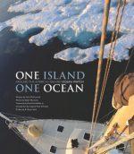 One-Island-One-Ocean