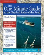 One-Minute-Guide-Nautical-Rules-of-the-Road