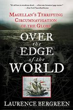 Over-Edge-of-the-World