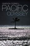 Pacific-Odyssey