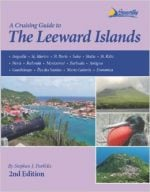 Pavlidis-Cruising-Guide-Leeward-Islands