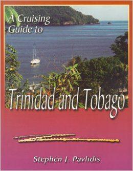 Pavlidis-Trinidad-Tobago