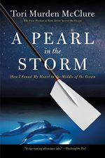 Pearl-Storm