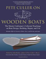 Pete-Culler-on-Wooden-Boats