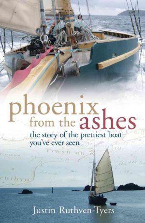 Phoenix_Ashes