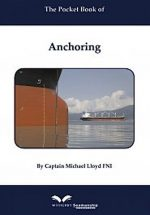 Pocket-Book-Anchoring